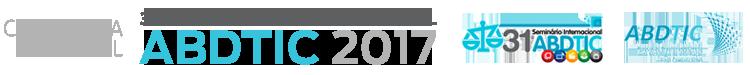 CoberturaEspecial ABDTIC2017