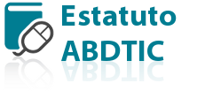 Estatuto ABDTIC