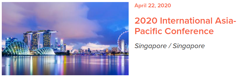 itechlaw2020asia