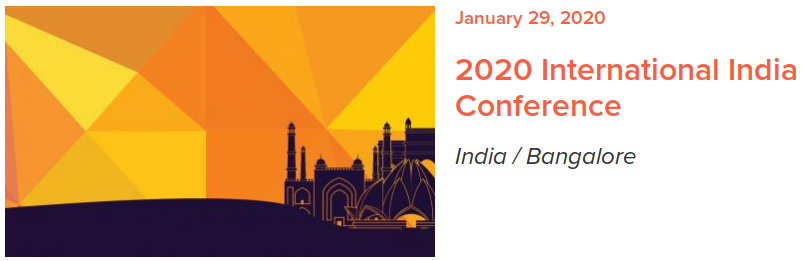 itechlaw2020india